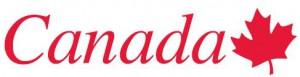 Canada Brand